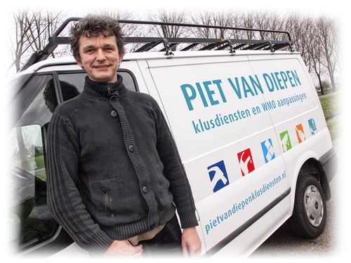 Piet-500px
